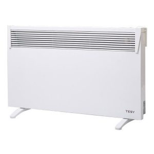 Θερμοπομπός Δαπέδου Heateco CN050 500W