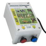 Ηλεκτρικός Φράχτης Ζώων Agri-4000 230V 4.4J
