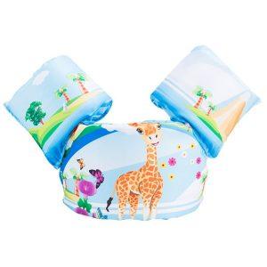 Μπρατσάκια Argo Kayak Cute Giraffe