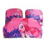 Μπρατσάκια Argo Kayak Pink Koi Fish