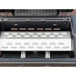 Ψησταριά Υγραερίου Campingaz 2 Series Classic L-3000005439