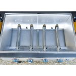 Ψησταριά Υγραερίου Campingaz 4 Series Woody LX-2000015645