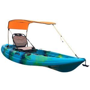 Σκίαστρο Kayak Argo