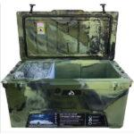 Ψυγείο Πάγου Pro Camp Deep Frost 110QT 104.06L