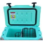Ψυγείο Πάγου Pro Camp Deep Frost 20QT 18.9L