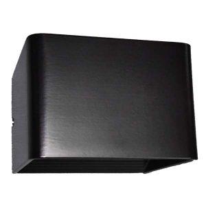 Απλίκα Τοίχου Leggenda ATM-2110/80 5W 220V Θερμό